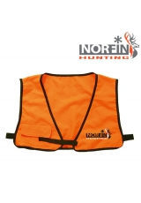 Жилет безопасности Norfin Hunting SAFE VEST